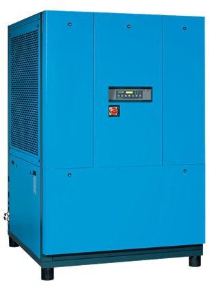 alms-series-refrigerant-air-dryers-almig