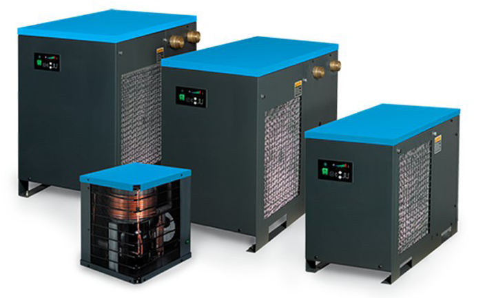 alm-series-refrigerant-air-dryers-almig