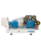 booster-series-piston-compressors-almig